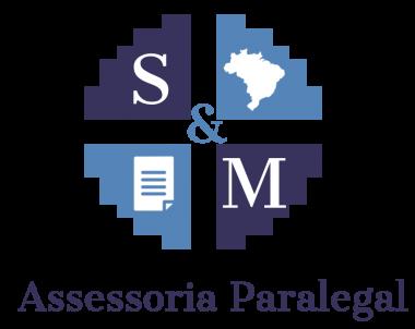 SM Assessoria